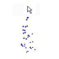 cursor blog bintang,cursor blog bintang,cursor bertaburan bintang blog,cursor bintang bertaburan di blog,cursor bintang di blog,cursor blog bertabur bintang