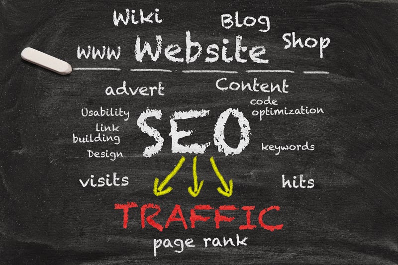 OC SEO Reviews