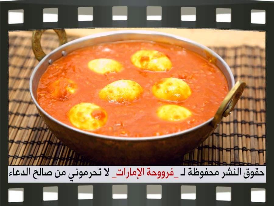 http://1.bp.blogspot.com/-VMvegpMyhFI/VMO58fme7fI/AAAAAAAAGTM/n48ZHvPrAxs/s1600/12.jpg
