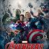 AVENGERS ERA DE ULTRÓN de Marvel es el 2do mejor estreno en la historia en Colombia en su primera semana en cartelera