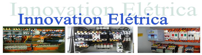 Innovation Elétrica