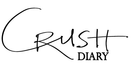 CRUSH diary