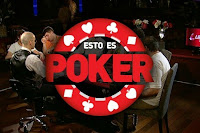 esto es poker TV