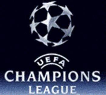 Prediksi Skor Real Madrid vs Borussia Dortmund 1 Mei 2013