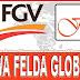 Tawaran Biasiswa Felda Global 2013 Luar Negara