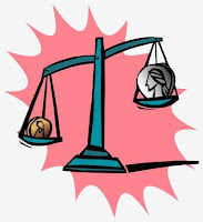 auditoria-fiscal do trabalho