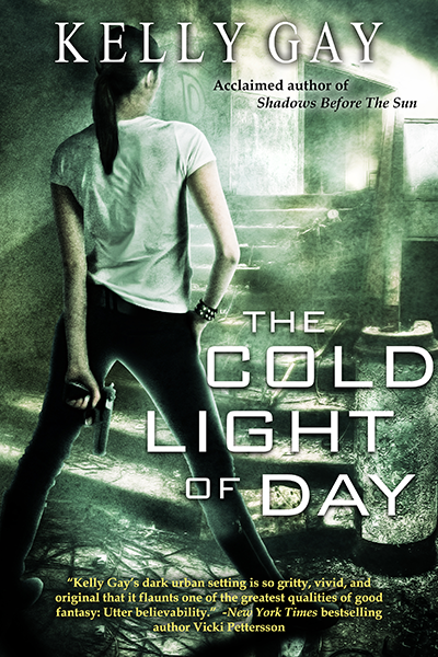 Fantasy book critic news kelly gays the cold light of day read my review of the darkest edge of dawn read fantasy book critics review of the hour of dust and ashes fandeluxe PDF