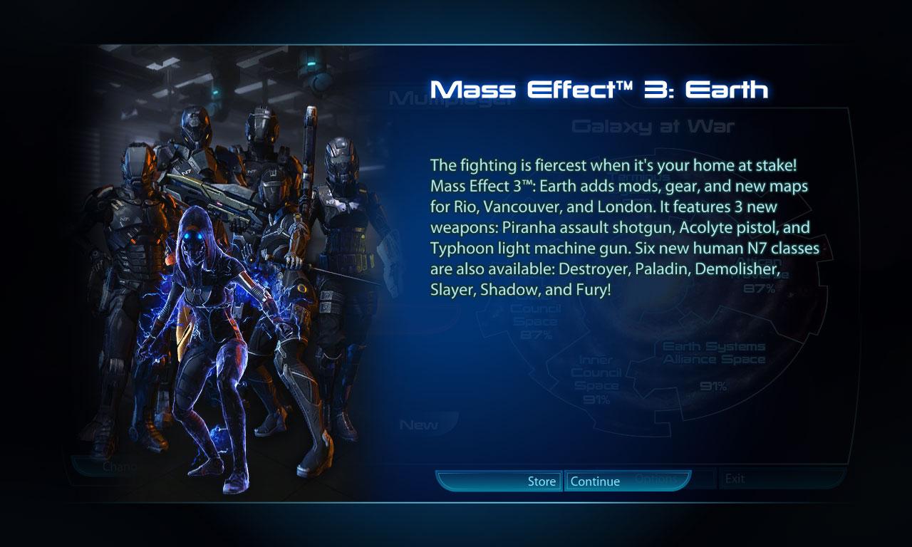 Mass Effect 3 Dlc Unlocker-Reloaded free download programs ...