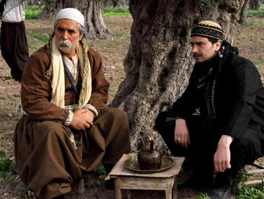 samhini mosalsal turki a 2m motarjam book reviews samhini mosalsal