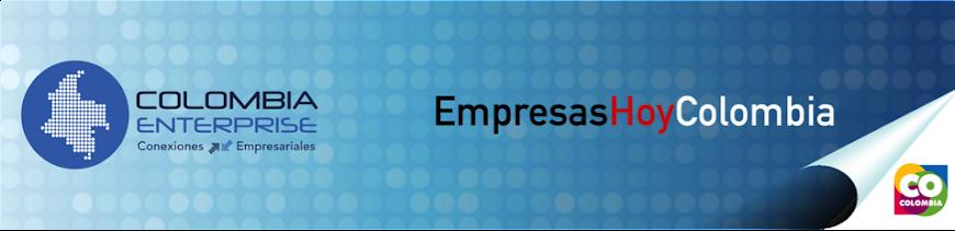 Blog Colombia Enterprise