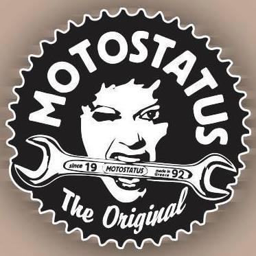 MOTOSTATUS