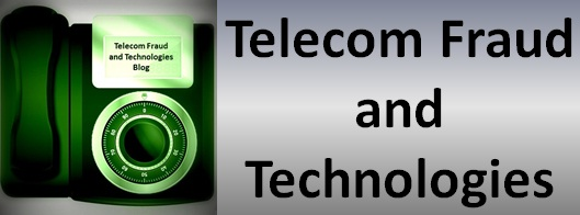 Telecom Fraud and Technologies