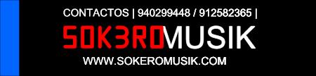 Sokero Musik