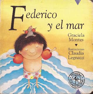 Federico y el mar_graciela montes