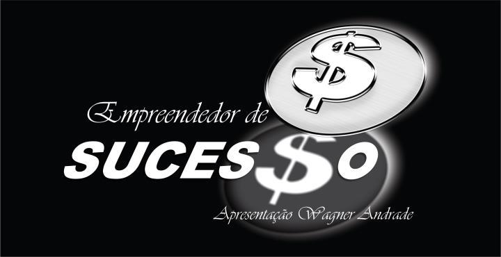 PROGRAMA EMPREENDEDOR DE SUCESSO