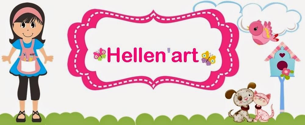Helle'art