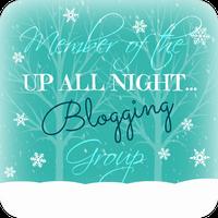 http://upallnightblogging.com