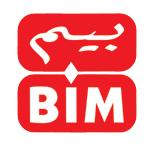 تريد الانضمام إلى BIM ؟ فرص التوظيف في BIM