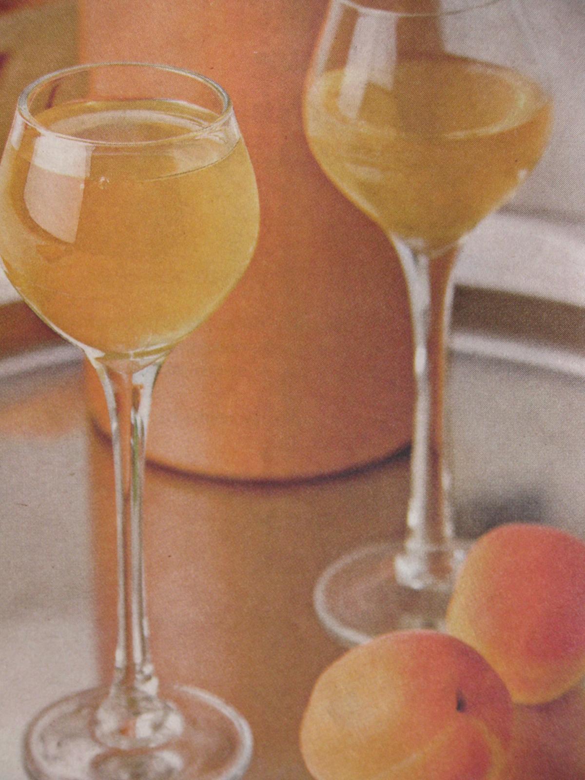 Баклажаны рецепты на зиму рецепт приготовления в домашних условиях 873