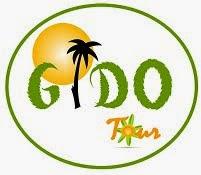 Gido Tour