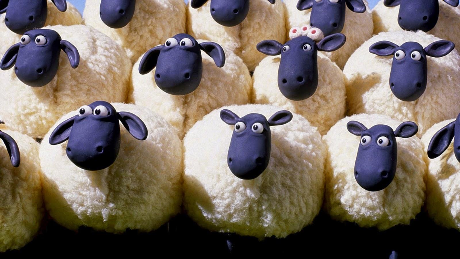http://1.bp.blogspot.com/-VNBO7_qNcM4/VMOksd2lWfI/AAAAAAAAcLc/evkgn4jpr2k/s1600/moutons2.jpg