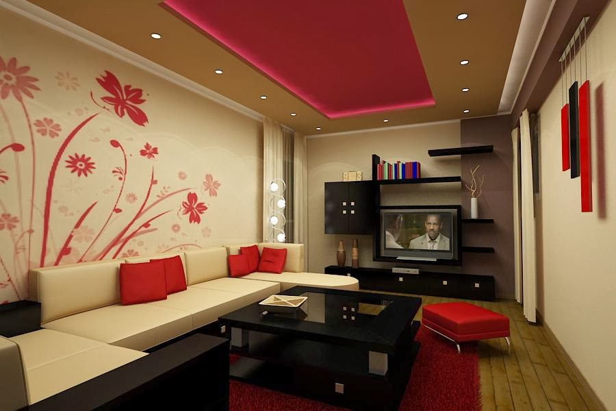 Interior Design | Exteriror Design | Kitchen Design | Living Room Design | Bedroom Design