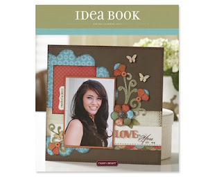 New idea book