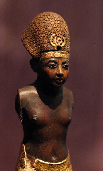 Egipatska umetnost - Page 3 Ancient+Egypt+-+%252831%2529