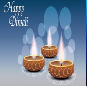 Cool Diwali Whatsapp DP images