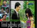 Trinil Pacarku Yang Udik Film