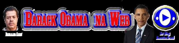 Barack Obama on the Web | 189