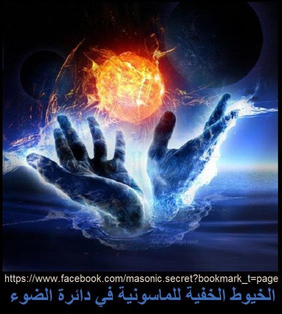 بقوة الله ويقينك... أنت اعظم سلاح دفاعي لكل ما هو قائم وقادم؟؟؟؟