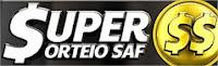 Super Sorteio SAF