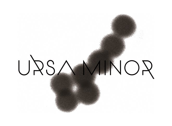 URSA MINOR STUDIO