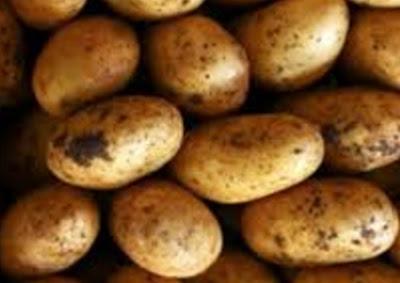 patatas-juntas