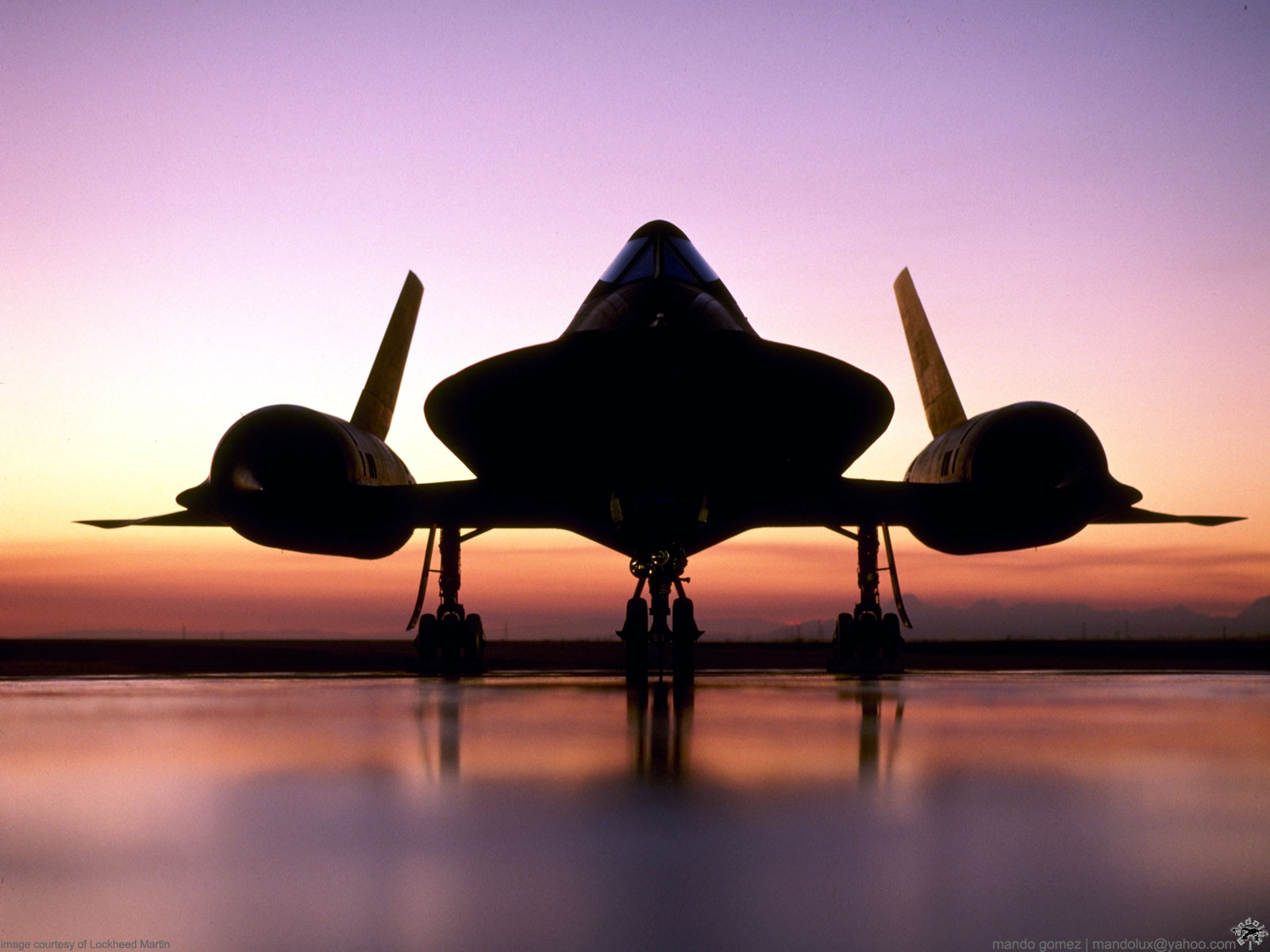 Military wallpapers sr 71 wallpapers - Sr 71 wallpaper ...