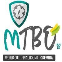 World Cup MTBO
