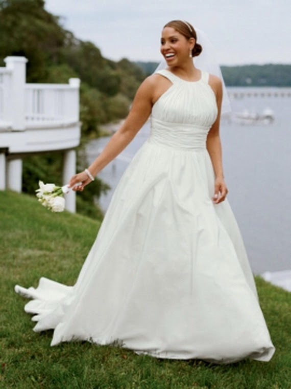 Bridal Gowns For Outdoor Weddings : March prom gowns and wedding bridal
