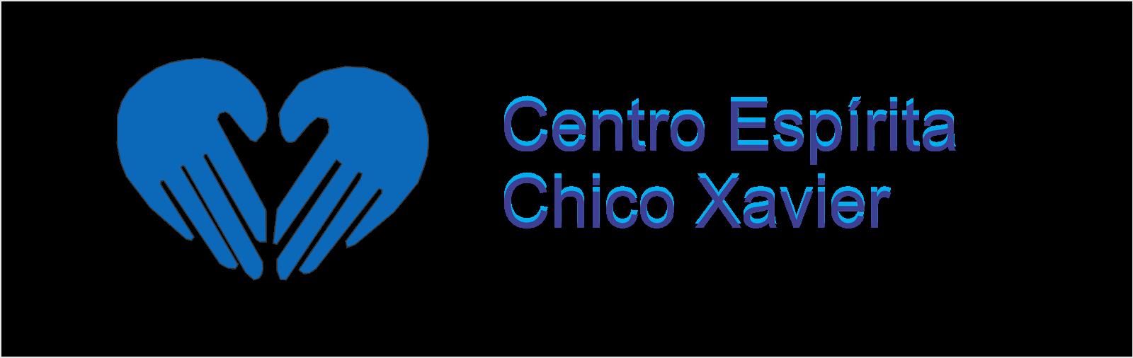 Centro Espírita Chico Xavier