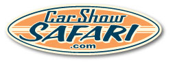 CarShowSafari.com