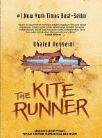 The Kitte Runne