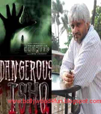 dangerous-ishq-hindi-movie-3a8ed.jpg