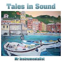 http://www.mrinstrumentalist.com/musicstore.html
