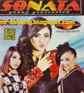 OM Sonata Live Pamekasan 2013