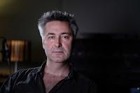 Neil Davidge halo 4 composer