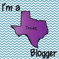 Texas Teachers