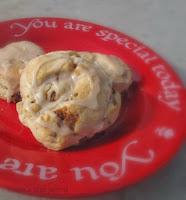 http://numstheword.blogspot.com/2013/11/eggnog-cinnamon-chip-scones.html