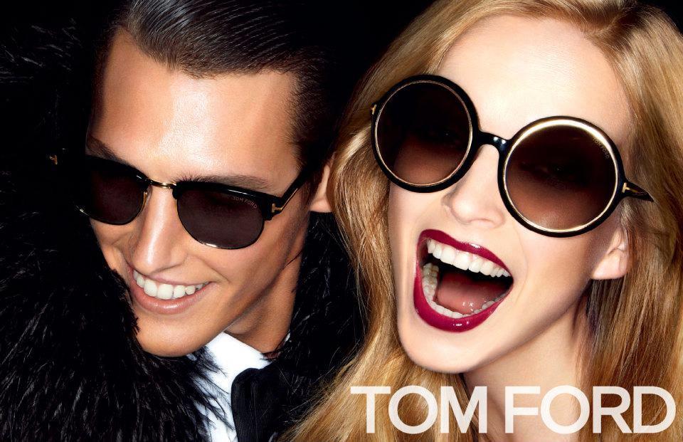Tom Ford Net Worth