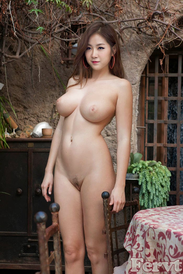 SISTAR Fake Nude