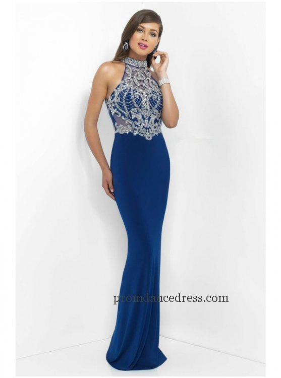 What a Beautiful Prom Designs from Promdancedress.com